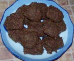 Kokoski kakaowe